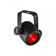 View and buy Chauvet LED Pinspot 3 Palm-Sized Pinspot online