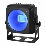 View and buy LEDJ Pro Xterior 150W COB Tri Flood ( LEDJ156 ) online