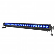View and buy LEDJ Spectra Batten 24T3 Exterior Fixture - 1.1m  (LEDJ258) online