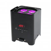 View and buy LEDJ Rapid QB1 (LEDJ350) online