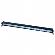 View and buy LEDJ RGB Spectra Batten (LED Display, Black Case) LEDJ95 online