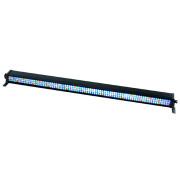 View and buy LEDJ RGB Spectra Batten (LED Display, Black Case) LEDJ95 online