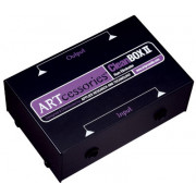 View and buy ART Cleanbox II Hum Eliminator online