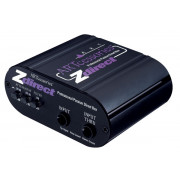View and buy ART Z-Direct Professional Passive Direct Box online