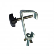 View and buy American DJ Light Bridge Clamp online