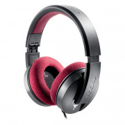 View and buy Focal Listen Professional Closed-Back Headphones online