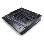 View and buy ALTO LIVE1202 online