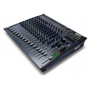 View and buy ALTO LIVE1604 16-Channel USB Mixer with DSP effects online