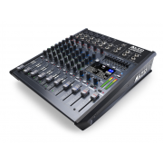 View and buy ALTO LIVE802 online