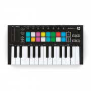 View and buy Novation Launchkey Mini MK3 Controller online