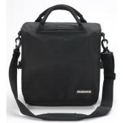 View and buy Magma LP 40 Bag II - Black online