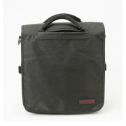 View and buy Magma LP 40 Bag II - Black/Red online