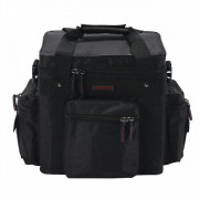 View and buy MAGMA LP100BAG-BKRD online