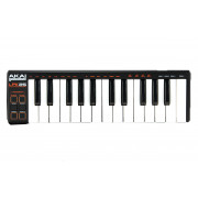 View and buy Akai LPK25 online