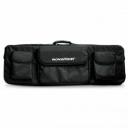 View and buy NOVATION Softbag Large 61 Key Gig Bag - Black  online