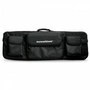View and buy NOVATION Softbag Large 61 Key Gig Bag - Black  online