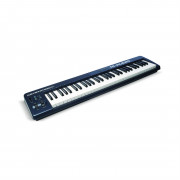 View and buy M-Audio Keystation 61 II online