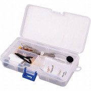 View and buy MICW I825-KIT online