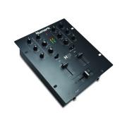 Buy the NUMARK M101USB DJ Mixer online