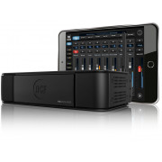 View and buy RCF M18 Wifi-controlled Digital Live Mixer online