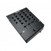 View and buy NUMARK M4 DJ Mixer online