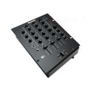 View and buy NUMARK M4 DJ Mixer online
