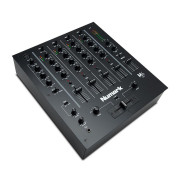 View and buy NUMARK M6 USB DJ Mixer online