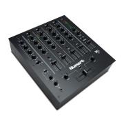 View and buy NUMARK M6 USB DJ Mixer online