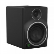 "View and buy MACKIE MR5 MK3 5"" Active Studio Monitor (Each) online"