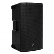 View and buy Mackie Thump 12A Active PA Speaker online