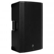 View and buy Mackie Thump 15A Active PA Speaker  online