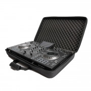 View and buy Magma CTRL CASE for Denon Prime 2 online