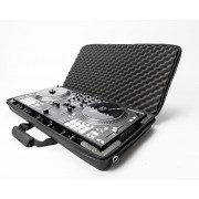 View and buy Magma CTRL CASE RANE ONE online
