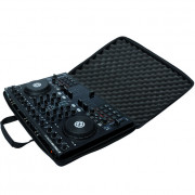 View and buy Magma CTRL CASE XL MKII online