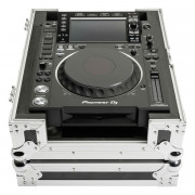 View and buy Magma Multi Format CDJ Mixer Case online