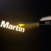 View and buy MARTIN MANIA-PR1 online