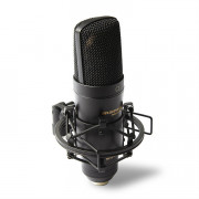 View and buy Marantz MPM-2000U USB Studio Condenser Microphone online