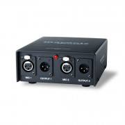 View and buy Marantz Phantom Pack Phantom Power 48V online