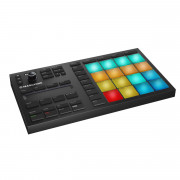 Buy the Native Instruments Maschine Mikro MK3 online