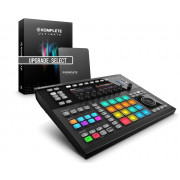 View and buy Maschine Studio with Komplete 11 or Ultimate online