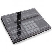 View and buy Decksaver NI Maschine Studio Cover online