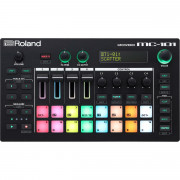 Buy the Roland MC-101 Groovebox online