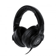 View and buy Mackie MC-250 Professional Headphones online