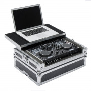 View and buy Magma DJ Controller Workstation MC6000 online