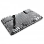 View and buy Decksaver Denon MCX8000 Cover online
