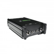View and buy Mackie MDB-1A Active DI Box online
