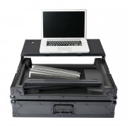 View and buy Magma Multi Format Workstation XL Plus online