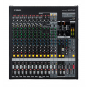 View and buy YAMAHA MGP16X online