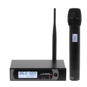 View and buy W AUDIO RM30 UHF Handheld Radio Mic (863.1Mhz) (MIC64) online