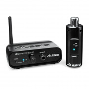 View and buy ALESIS MICLINK WIRELESS Wireless Microphone Adapter online